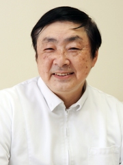 松永 俊雄
